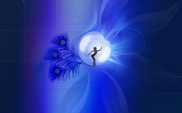 MoonlightFlower