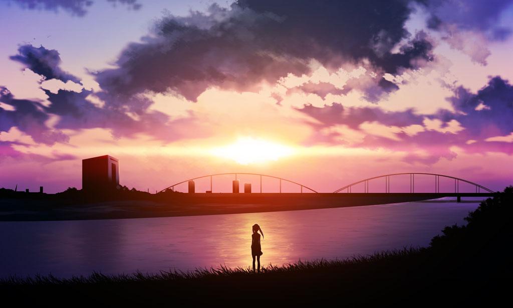 Clannad OST 潮鸣